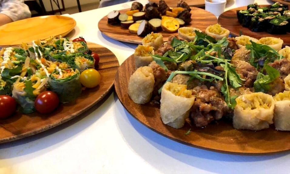 mamas_kitchen